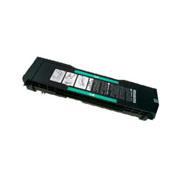 NEC NG-155804-001 B-400タイプ