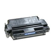 日立 PC-PZ2600
