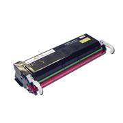NEC PR-L2800-11