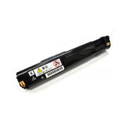 NEC PR-L2900C-19(ブラック)