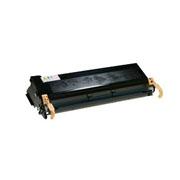 NEC PR-L8000-11