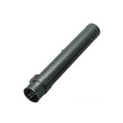 NEC PR-L9700C-19(ブラック)