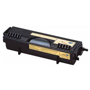 ブラザー TN-7600